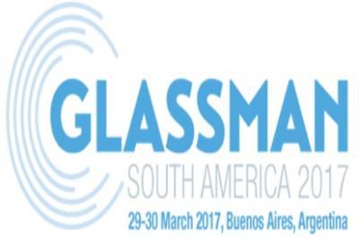 Glassman South America